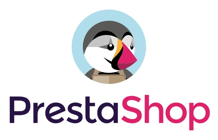 Prestashop - die ultimative Shop-Software