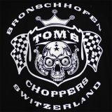 jacke_toms_choppers