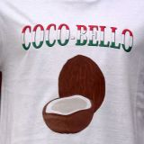 shirt_coco_bello