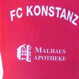 shirt_fc_konstanz