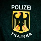 shirt_polizeisportverein
