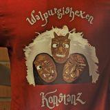 shirt_walpurgishexen