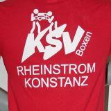 t-shirt-ksv_rheinstrom